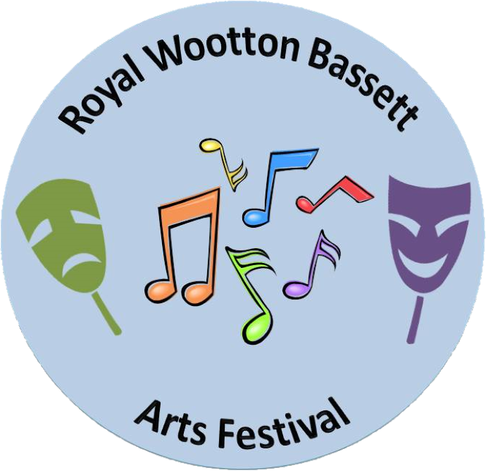 Royal Wootton Bassett Arts Festival