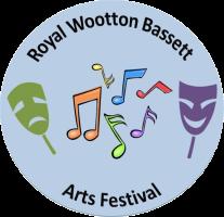 Royal Wootton Bassett Arts Festival