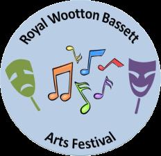 RWB Arts Festival