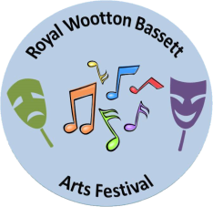 Image result for mayor royal wootton bassett mike farrow